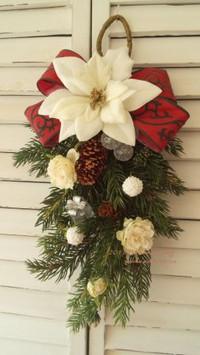 2012christmasswagsweb