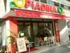 Piadina