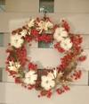 Wreath2005
